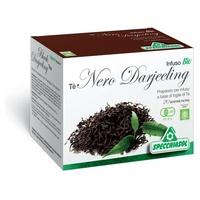 Infusión Bio Té Negro Darjeeling