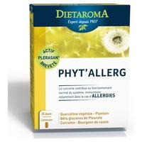 Phyt'Allerg