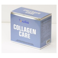 Collagen Care (Piña)