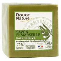 Savon vert de Marseille