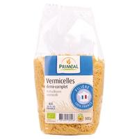 100% France vermicelli