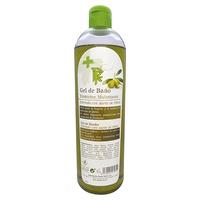 Gel de baño con aceite de oliva  750 ml  de Rueda Farma