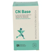CN Base