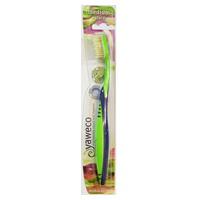 Cepillo Dental Nature Medium
