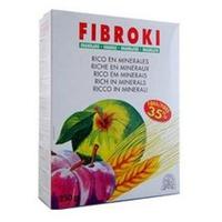 Granules de fibroki
