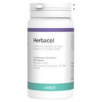 Herbacol