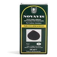 Tinte Vegetal 1N Negro