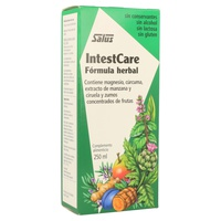 Intestcare