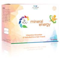 b.You Energía Mineral