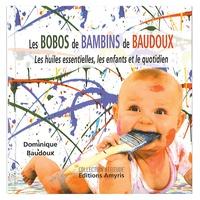 Baudoux's toddler sores