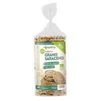 Galletta grano saraceno