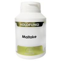 Holofungi Maitake