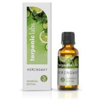 Hemingway Synergy Aromadifusion