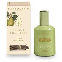 Fruity Logs Perfume