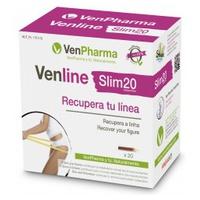 Venline Slim20
