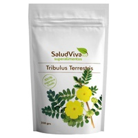 Tribulus Terrestris Eco
