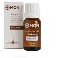 Aceite Esencial de Verbena