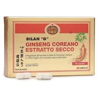 BilnaG - Ginseng IL HWA Gold Seal dry extract