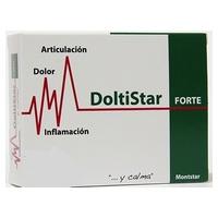 Dolti Star Forte