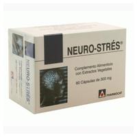 Neuro Stres
