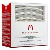 Matricium