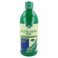 Sumo Aloe Vera