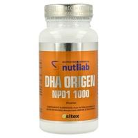 DHA Origen NPD1