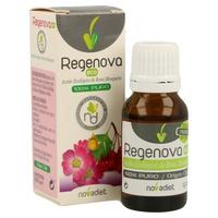 Regenova Eco Aceite de Rosa Mosqueta