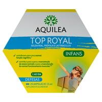 Aquilea Top Royal Infans