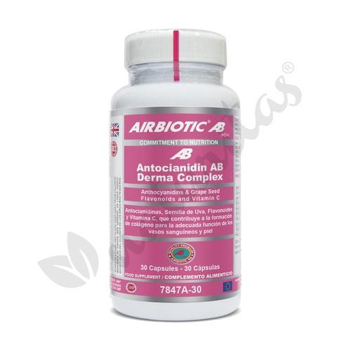 Antocianidina AB Complex