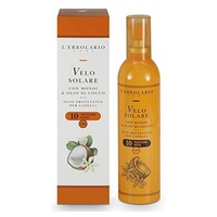 Solar Vello with monoi and Coco SPF10