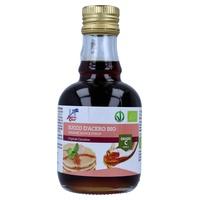 Maple juice grade c