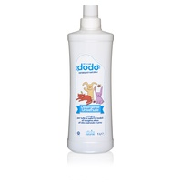 Dodo Detergent for all washable surfaces