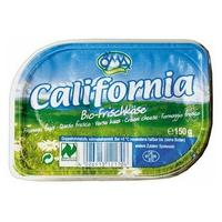 Queso California