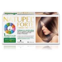 Natupel Forte