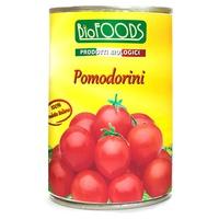 Biofoods pomodorini