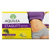 Aquilea Stagutt Detox