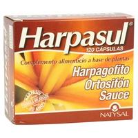 Harpasul