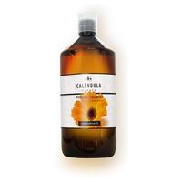 Aceite Vegetal Caléndula Oleato