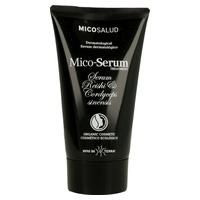 Mico-Serum Treatment