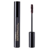 Mascara Drama falscher Wimperneffekt - 02 Brown