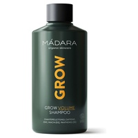 Grow Volume hair loss shampoo
