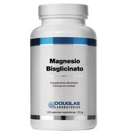 Complexo Magnésio Glicina