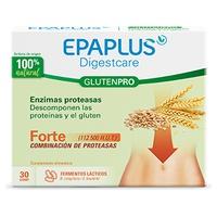 Epaplus Digestcare Glutenpro