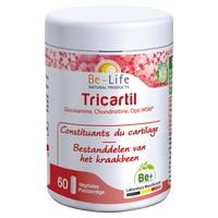 Tricartil