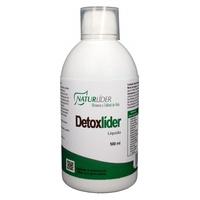 Detoxlider
