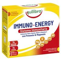 Immuno Energy