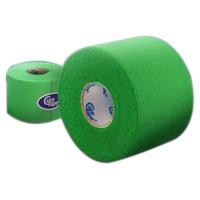 Vendaje Verde Neuromuscular Cure Tape Sports (5cm x 5m)