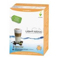 Light Nova Batido Vainilla