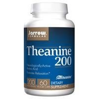 Teanina 200 mg